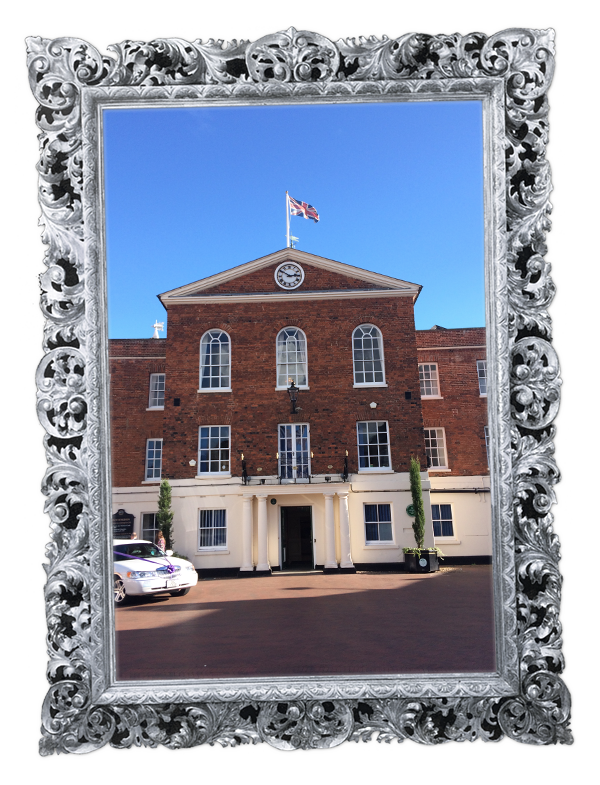 framed-town-hall